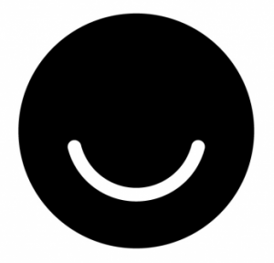 Ello, la red social anti-Facebook