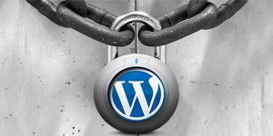WordPress es seguro?